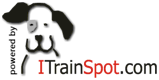 Online dog training class management system that brings clubs and students together.
