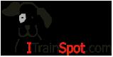 Central Coast Dog Training Club Facebook